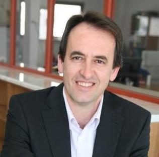 Nektarios Mastoropoulos
